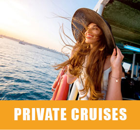 Private Cruises